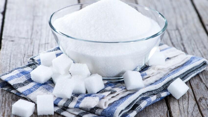 Produits trop sucrés : cette association vous aide à traquer les sucres cachés pendant le confinement