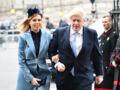 Boris Johnson : qui est Carrie Symonds, sa future femme de 23 ans sa cadette ?