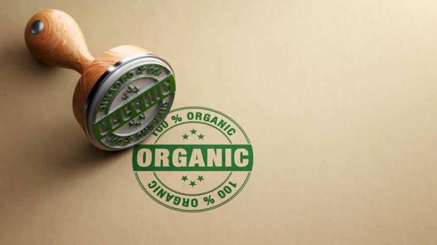 Labels écolo, étiquettes… : à qui se fier ?