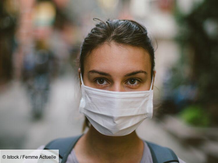 Coronavirus : peut-on avoir le Covid-19 sans ressentir aucun symptômes ?