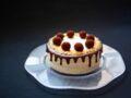 Thermomix® : nos recettes de gâteaux sans sucre express et gourmandes