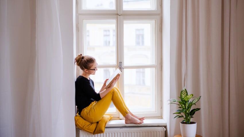 Peut-on bronzer ou attraper un coup de soleil derrière une vitre ?