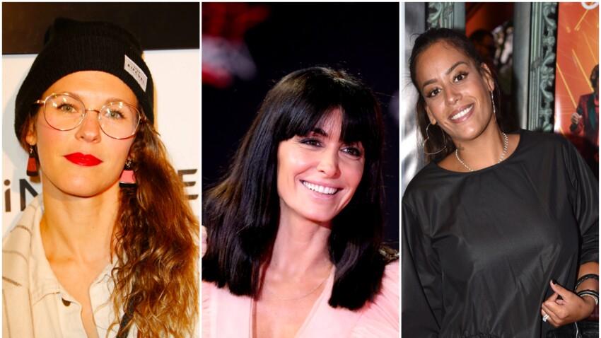 Jenifer, Jean-Jacques Goldman, Amel Bent, Lorie... 350 célébrités réunies dans un clip pour soutenir les hôpitaux