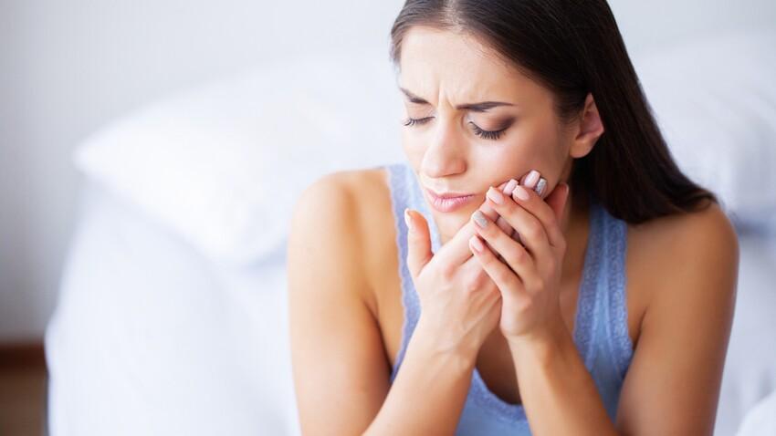 Mal de dents : les conseils de dentiste pour identifier les urgences et soulager les douleurs pendant le confinement