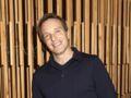 Coronavirus : Stéphane Rotenberg très inquiet pour son père