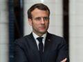 Emmanuel Macron : qui sont Laurent et Estelle, le frère et la soeur du président de la République ?