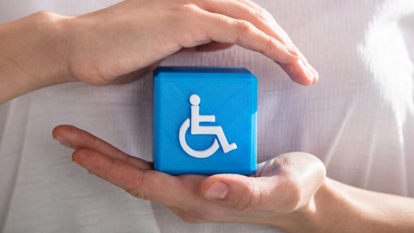 Invalide, dois-je demander une carte mobilité inclusion ?