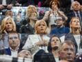 Coronavirus : cette raison pour laquelle Brigitte Macron s'inquiète pour ses enfants