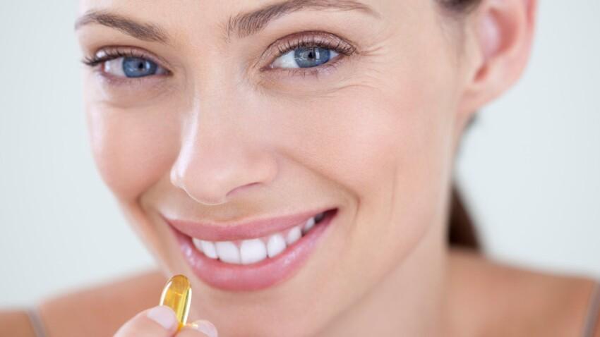 Cures beauté : top 10 des meilleures à commencer pendant le confinement