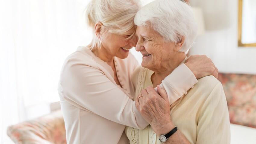 Nutrition : les protéines, meilleures alliées des seniors