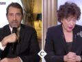 """Roselyne Bachelot tacle Christophe Castaner en direct : """"Les Français n'y comprennent plus rien"""""""