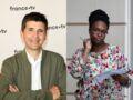 Thomas Sotto énervé face aux réponses de Sibeth Ndiaye sur RTL
