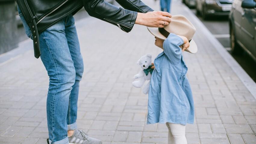 Sorties avec les enfants pendant le confinement : qu'avez-vous le droit de faire ?