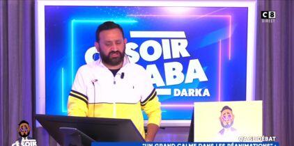 Cyril Hanouna et Sophie Coste règlent leurs comptes après un gros clash