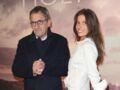 Christophe Dechavanne : la vidéo craquante de sa fille Ninon et de sa petite fille Jeanne