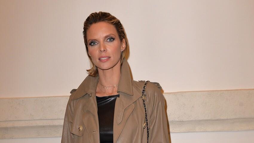 Sylvie Tellier : cette mise en beauté détonnante, aux côtés de ses soeurs !