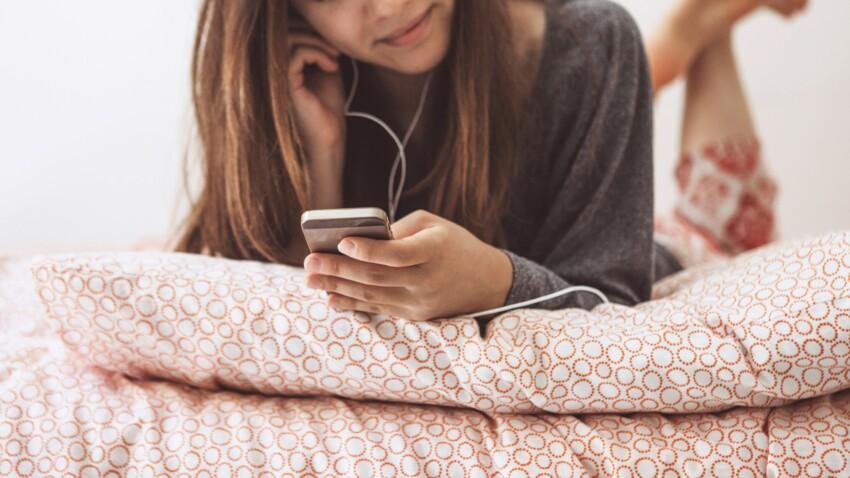 Podcast : Bobologie, les meilleurs remèdes pour se soigner à la maison en 5 minutes