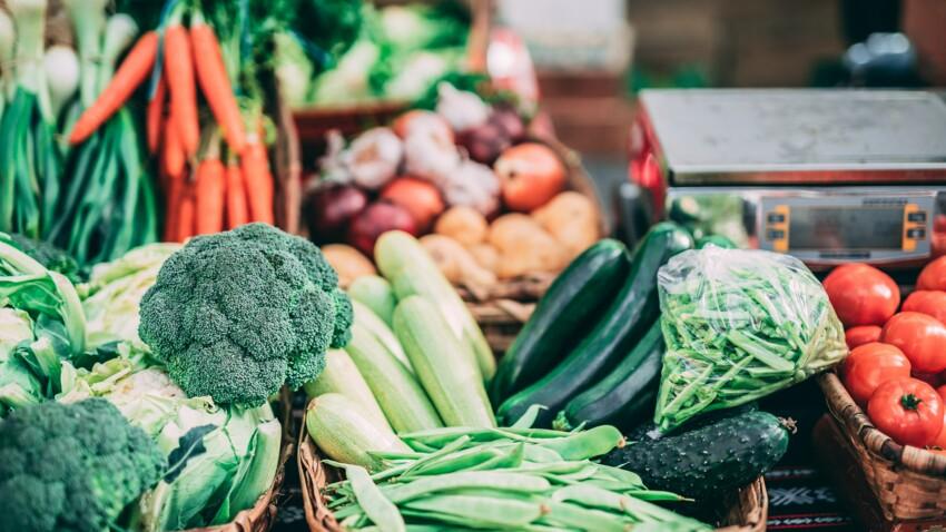 11 aliments anti-stress à consommer pendant le confinement