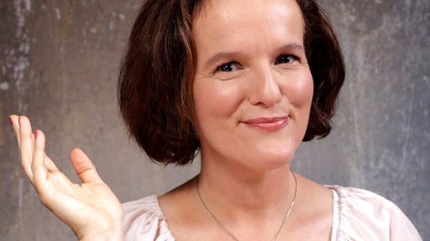 Anne Roumanoff : qui est Katherine, sa soeur écrivaine ?