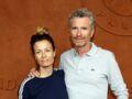 Denis Brogniart confiné en famille : pourquoi son fils n'est pas avec lui