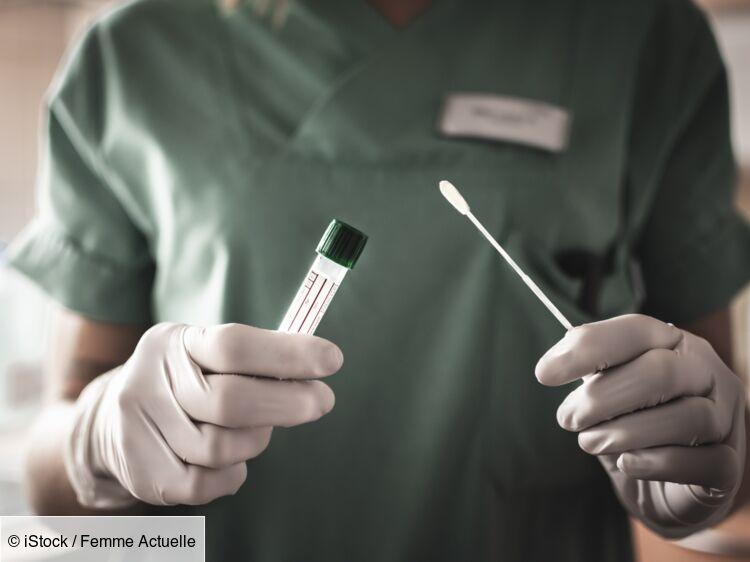 Réactivation du virus : pourquoi des patients guéris ont-il été testés positifs au Covid-19 ?