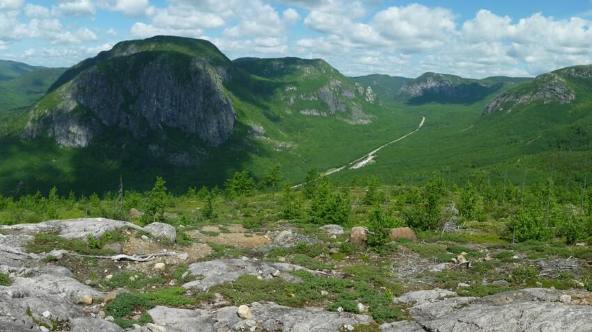 Voyage au Canada : notre itinéraire coup de cœur sur le plus long sentier du monde