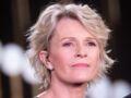 """""""Affaire conclue"""" : Sophie Davant et France 2 lancent une nouvelle version spéciale confinement"""