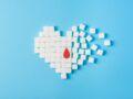 Diabète : un test rapide pour savoir si vous êtes à risque