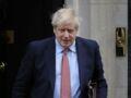 Coronavirus : Boris Johnson toujours hospitalisé après être sorti de soins intensifs