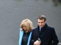 Emmanuel et Brigitte Macron annulent leurs vacances de Pâques au Touquet