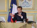 Discours d'Emmanuel Macron : confinement, rentrée scolaire... ce qu'il pourrait annoncer lundi 13 avril