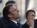 Discours d'Emmanuel Macron : pourquoi il ne débutera pas à 20 heures