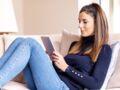 Youboox : livres, BD, presse, magazines... L'application qui vous propose de lire en toute liberté