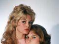 Brigitte Bardot : qui est sa soeur, Mijanou Bardot ?
