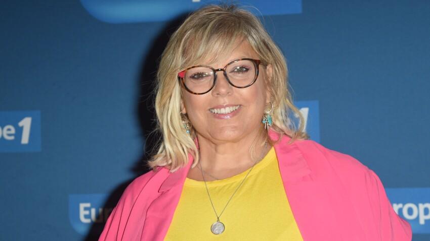 Laurence Boccolini méconnaissable : elle change totalement de look capillaire et séduit la Toile, vous aimez ?