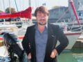 """Thierry Godard (""""Mauvaise mère"""") : sa compagne est morte de façon tragique"""
