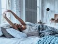 Cocktail énergisant, réveil musculaire : 4 astuces de pro pour être en forme dès le matin