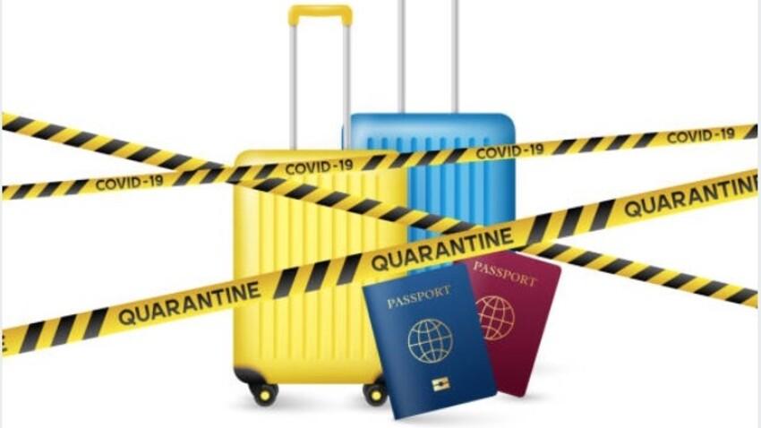 Quels sont les pays les plus touchés par la crise touristique du Covid-19 ?