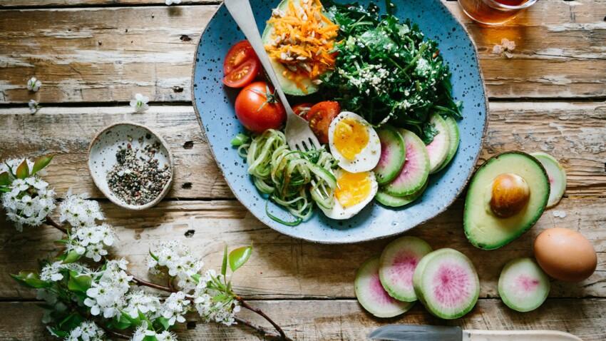 5 pièges alimentaires à éviter pendant le confinement