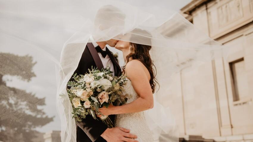 Mariage après le 11 mai : les cérémonies prévues cet été seront-elles autorisées ?