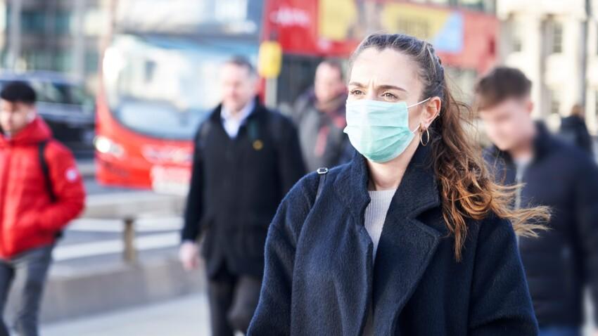 Coronavirus : la distanciation sociale sera-t-elle nécessaire jusqu'en 2022 ?