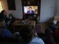 Allocution d'Emmanuel Macron : les internautes vent debout contre une des mesures annoncées