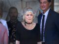 """Brigitte Bardot heureuse en confinement à Saint-Tropez : """"C'est sublime !"""""""