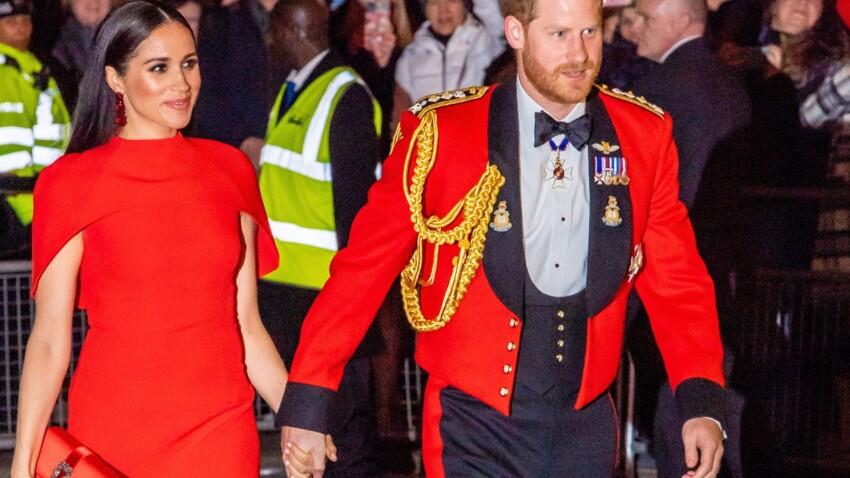 Prince Harry : ses débuts difficiles aux Etats-Unis