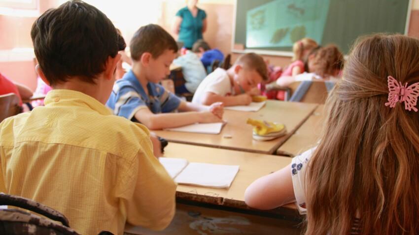 """Réouverture des écoles le 11 mai : l'Ordre des médecins s'y oppose et dénonce """"un manque absolu de logique"""""""