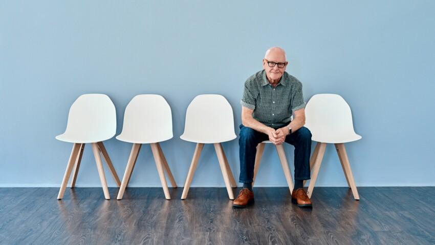 Quel est l'impact du chômage partiel sur la retraite ?