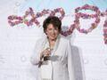 """Coronavirus : Roselyne Bachelot règle ses comptes avec les personnalités qui ont fait des erreurs : """"Je tiens un cahier"""""""