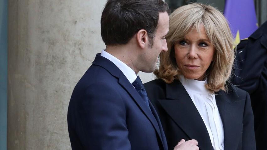 Réouverture des écoles le 11 mai : le rôle inattendu de Brigitte Macron dans la décision du Président