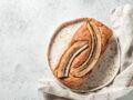 Au chocolat, sans beurre, vegan : nos meilleures recettes de banana bread
