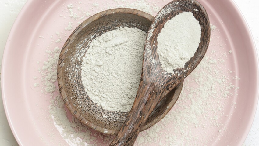 Comment utiliser la pierre d'argile : un produit pour nettoyer toute la maison